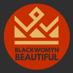BLACKWOMYN BEAUTIFUL